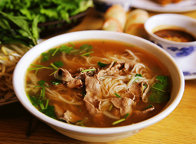 Суп лапша говядиной рецепт фото